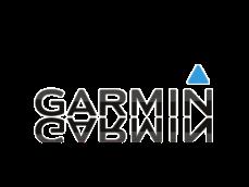 garmin.1