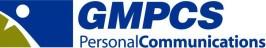 GMPCS_Logo_New1