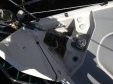 Lewmar Anchor windlass